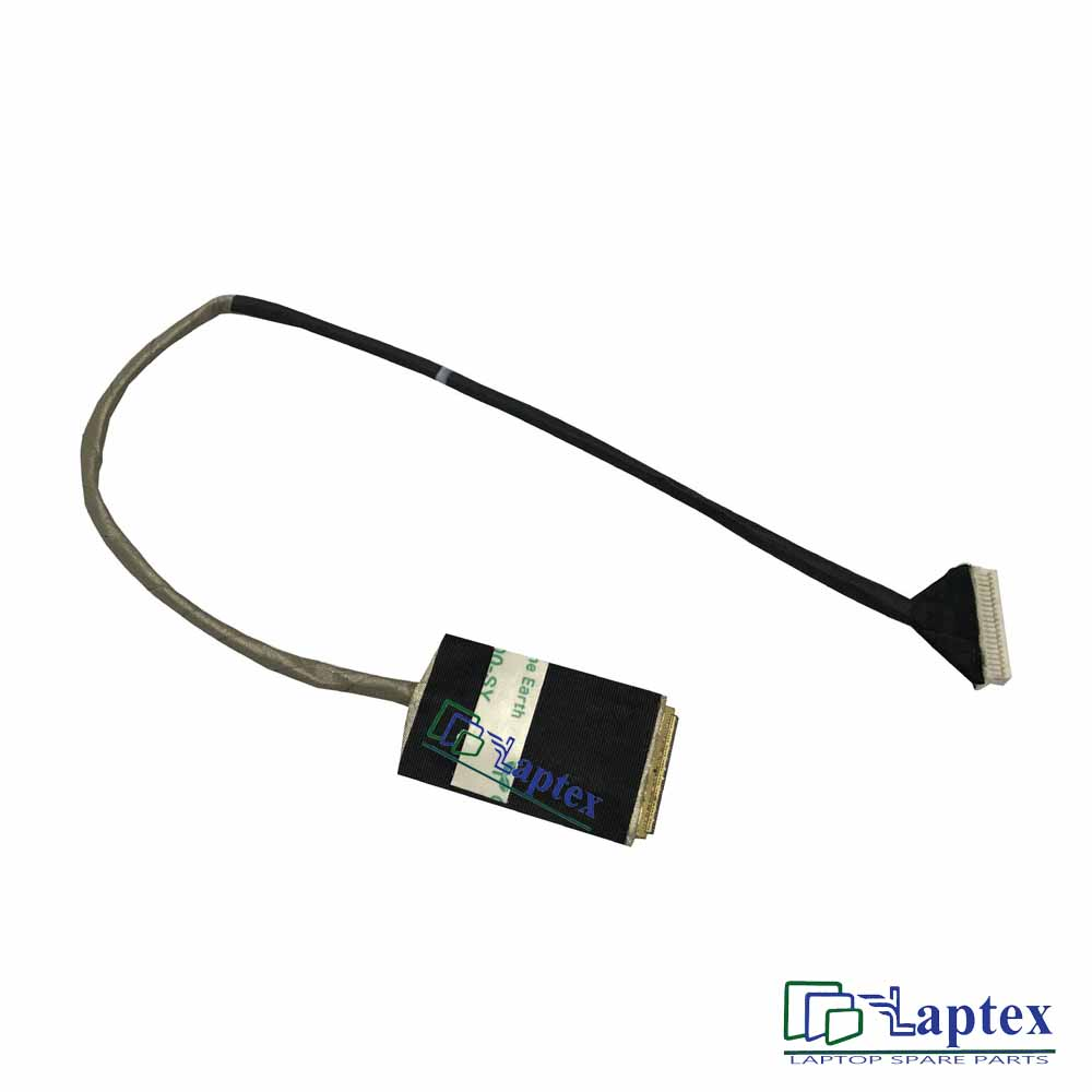 Hp Probook 6445B LCD Display Cable
