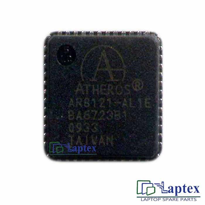 AR AR8121AL1E IC