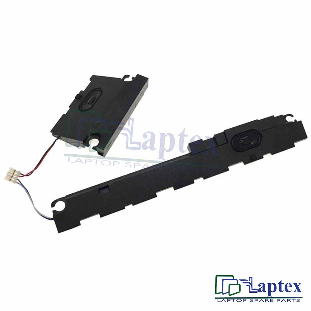 Laptop Speaker For Lenovo ThinkPad Edge E531