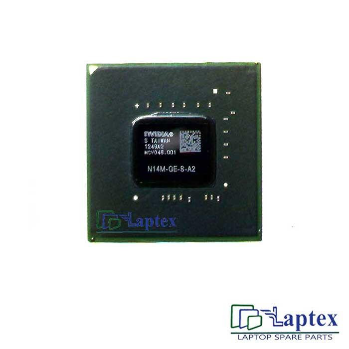 Nvidia N14M GE 8 A2 IC