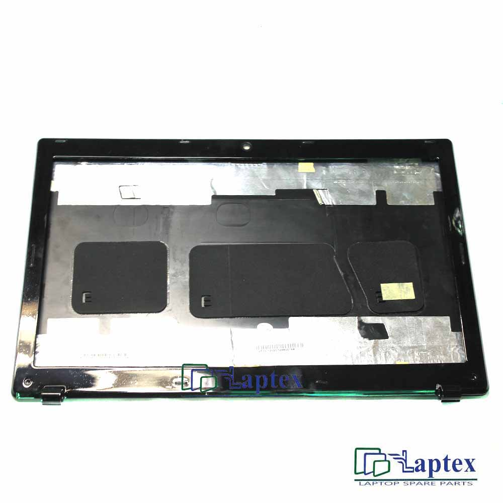 Screen Panel For Acer Aspire 5742