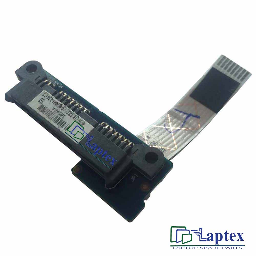 Laptop HDD Connector For Hp EliteBook 2530p