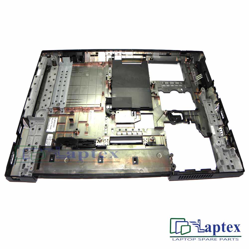 Dell Latitude E5510 Bottom Base Cover