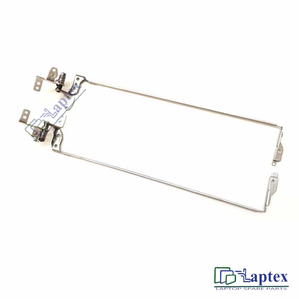 Laptop LCD Hinge For Acer Aspire 5745