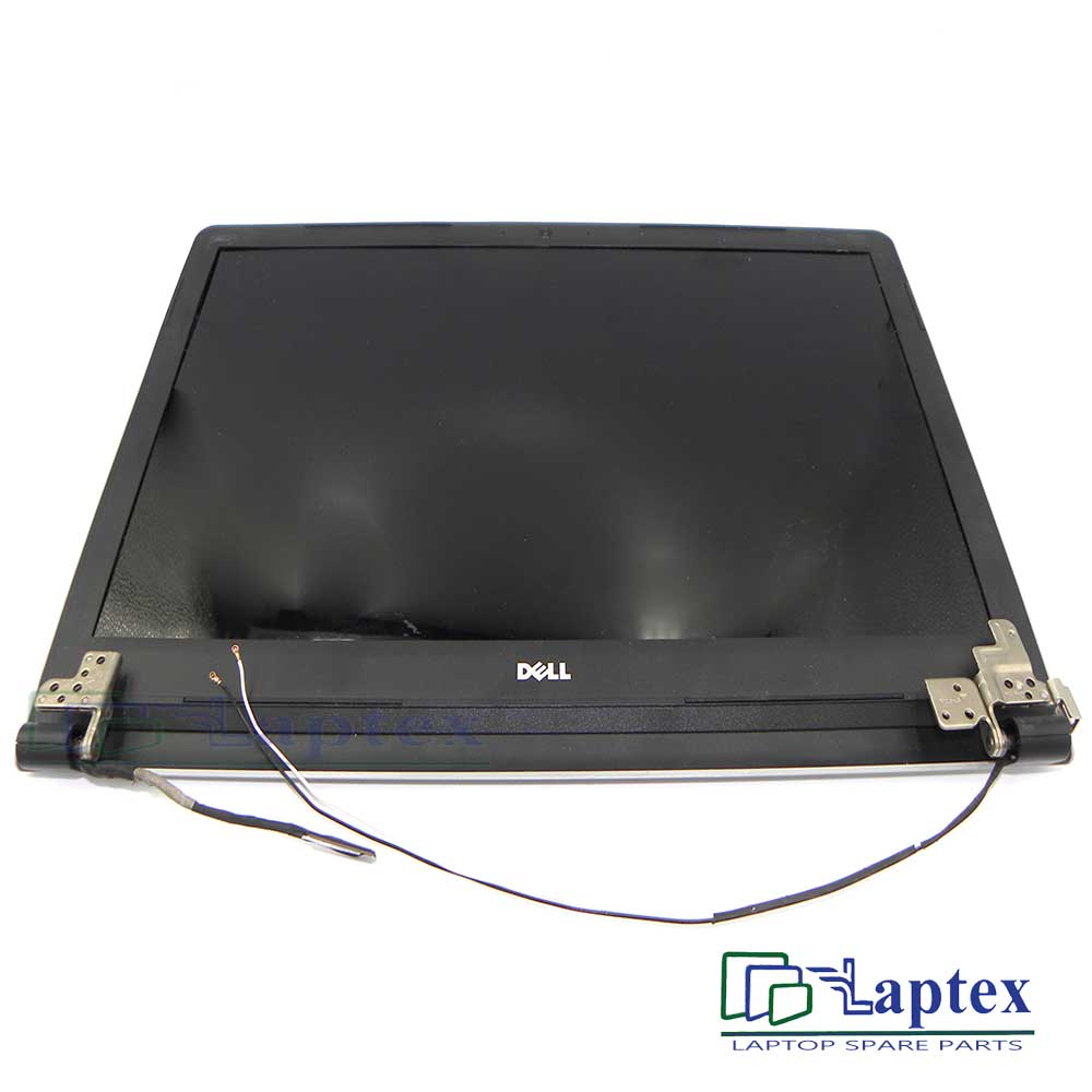 Dell Inspiron 5558 15.6 Touch Screen Panel