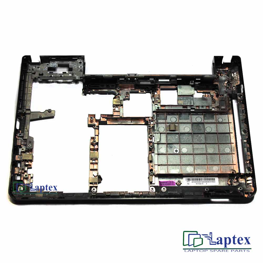 Base Cover For Lenovo ThinkPad E431