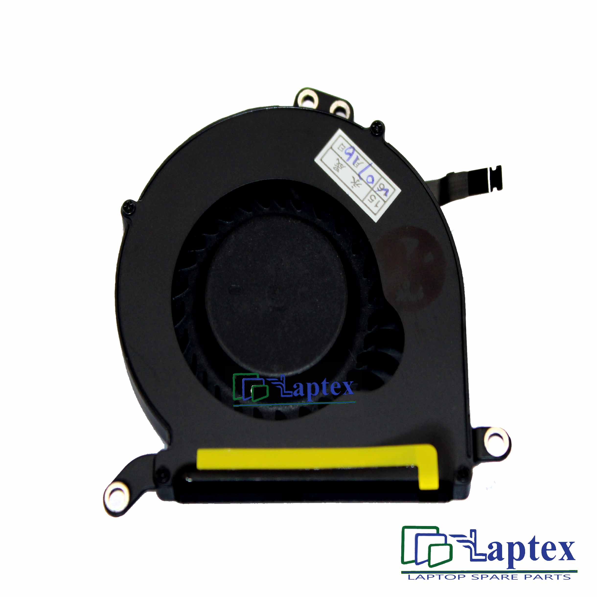 Air A1369 Cooling Fan