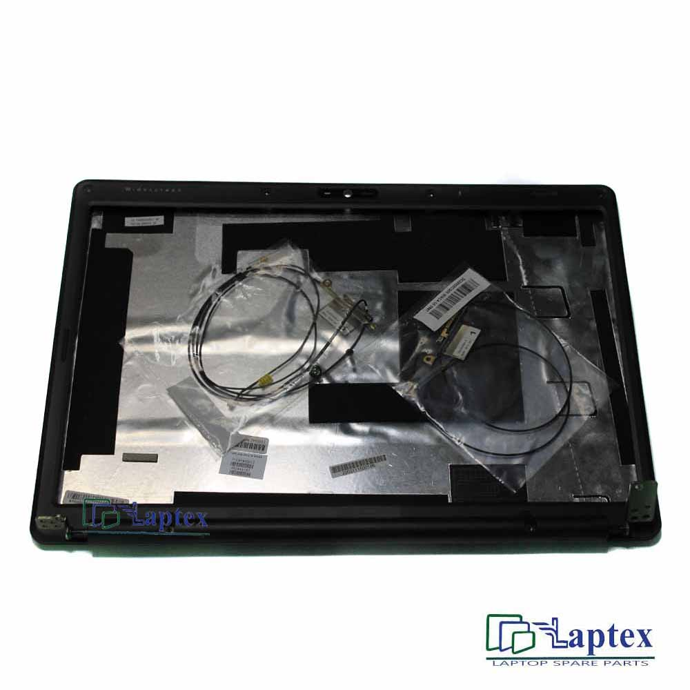 Screen Panel For HP Compaq Presario C700