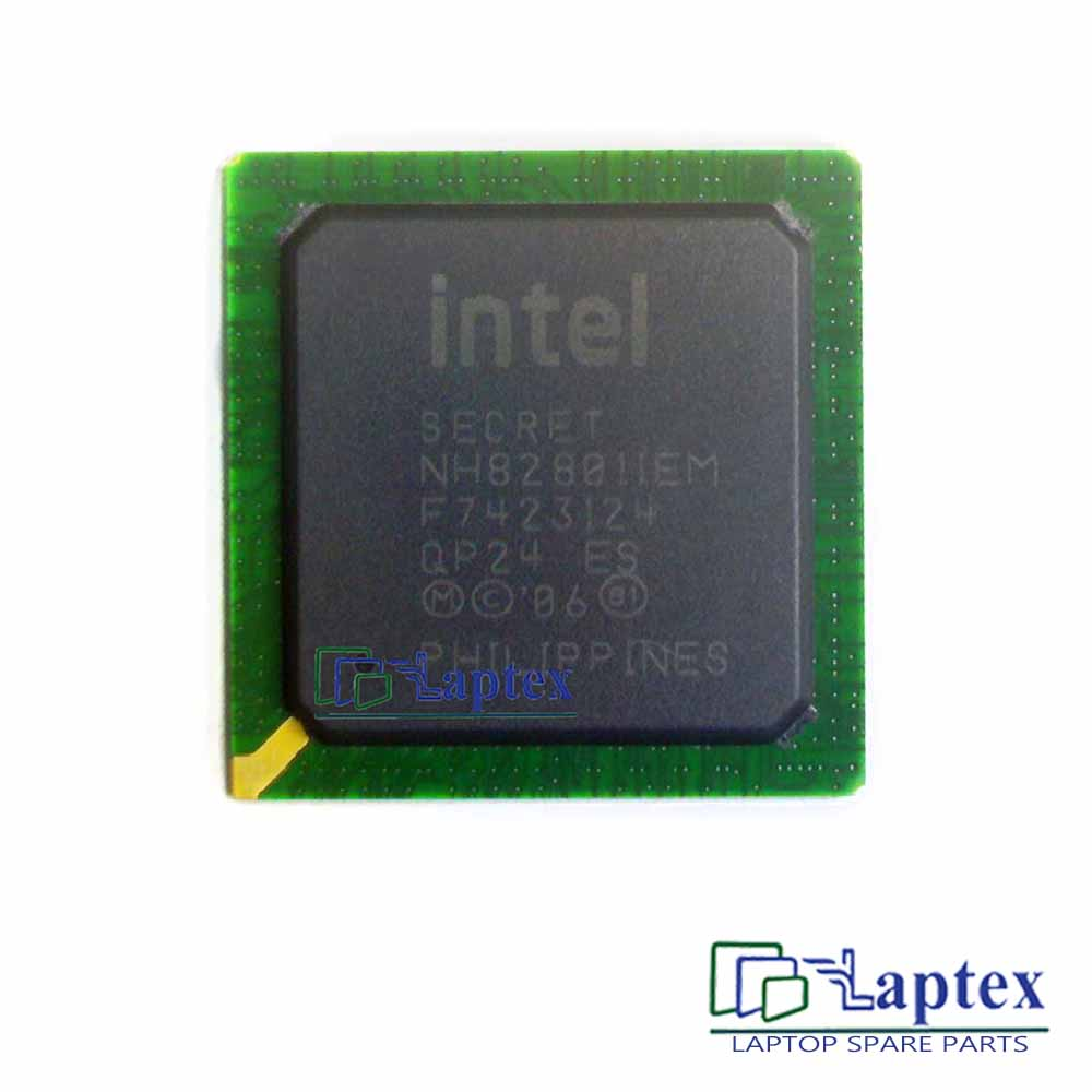 INTEL NH82801IEM IC