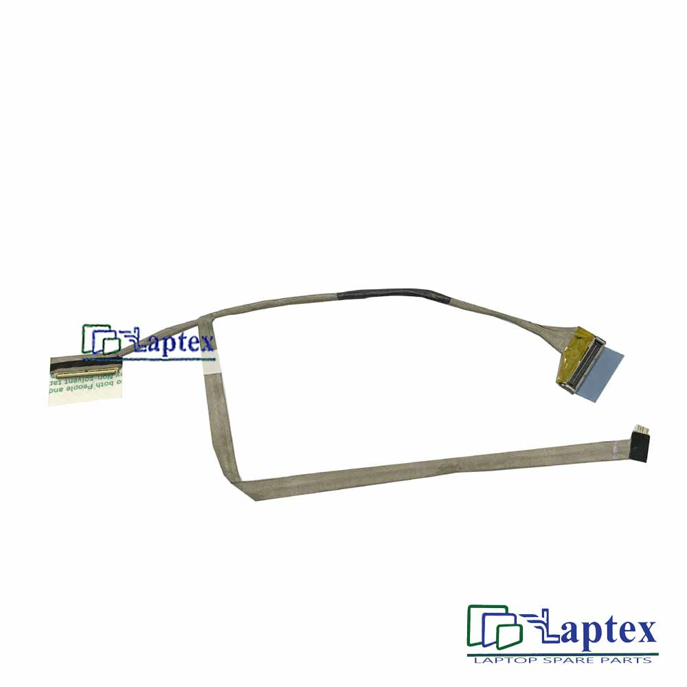 Lenovo Ideapad V460 LCD Display Cable