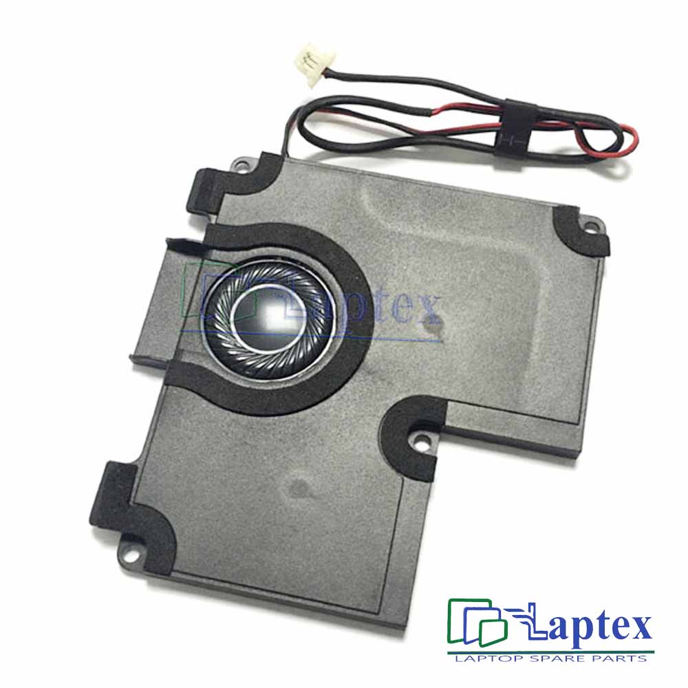 Laptop Speaker For Dell Vostro V13