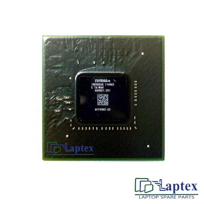 Nvidia MCP89MZ A3 IC