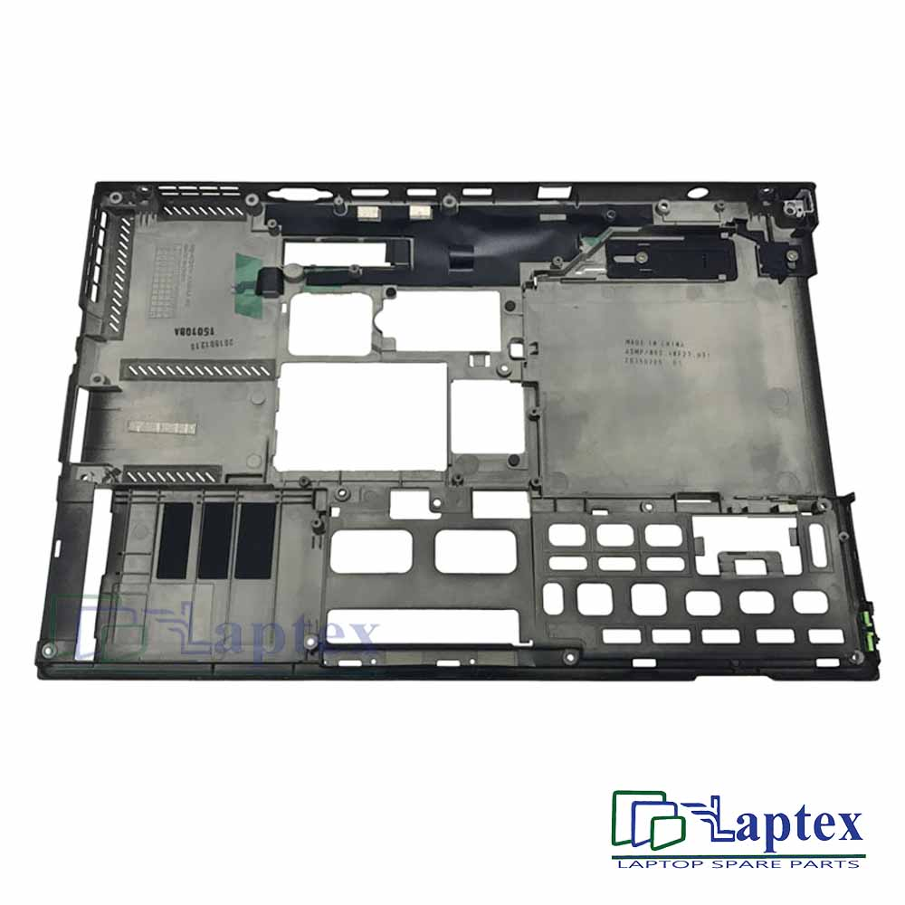 Base Cover For Lenovo Thinkpad T420S