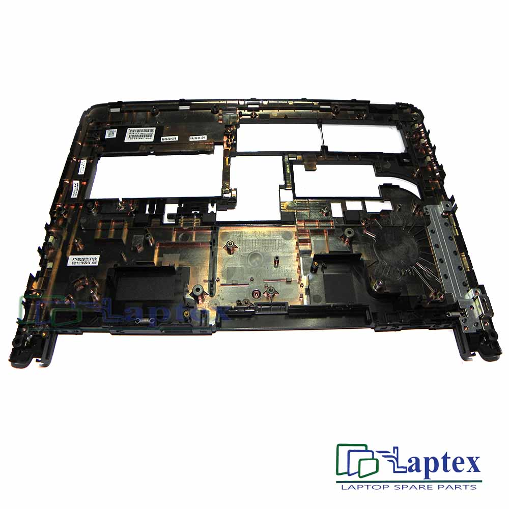 Hp ProBook 430g2 Bottom Base Cover