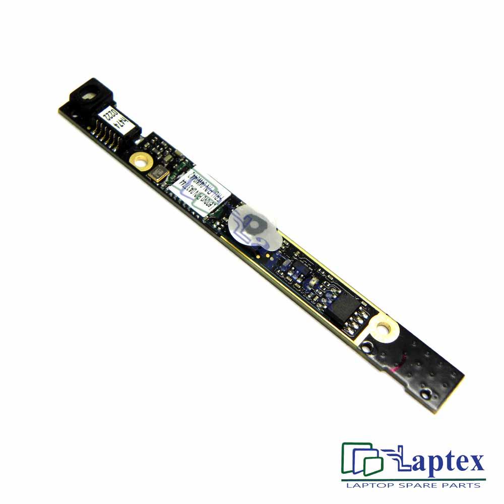 Lenovo Thinkpad Sl410 L410 L412 L420 Laptop Internal Camera