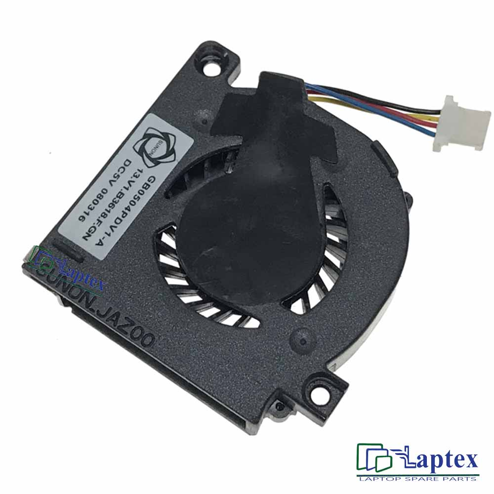 Dell Latitude E4200 CPU Cooling Fan