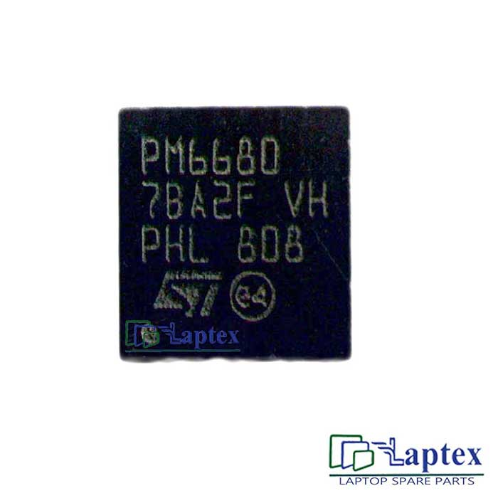 PM PM6680 IC