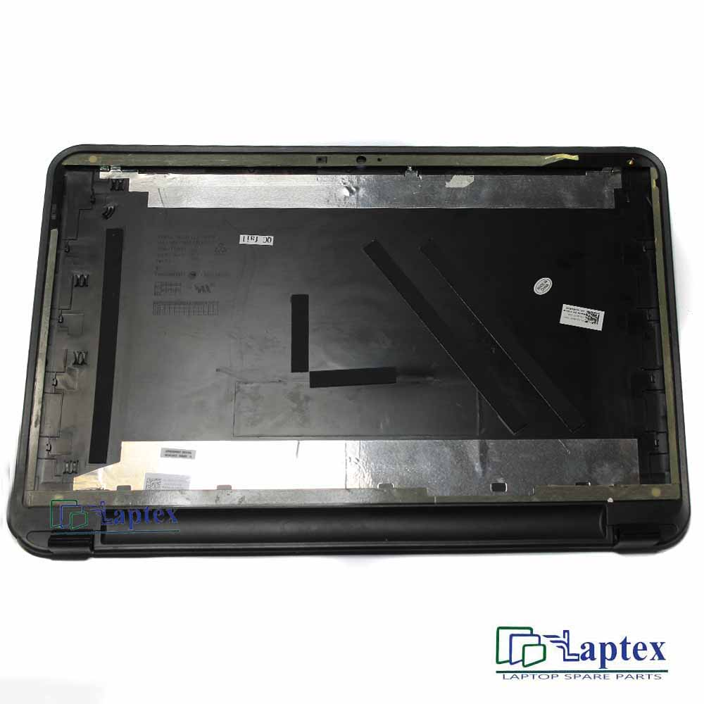 Screen Panel For Dell Inspiron 5537
