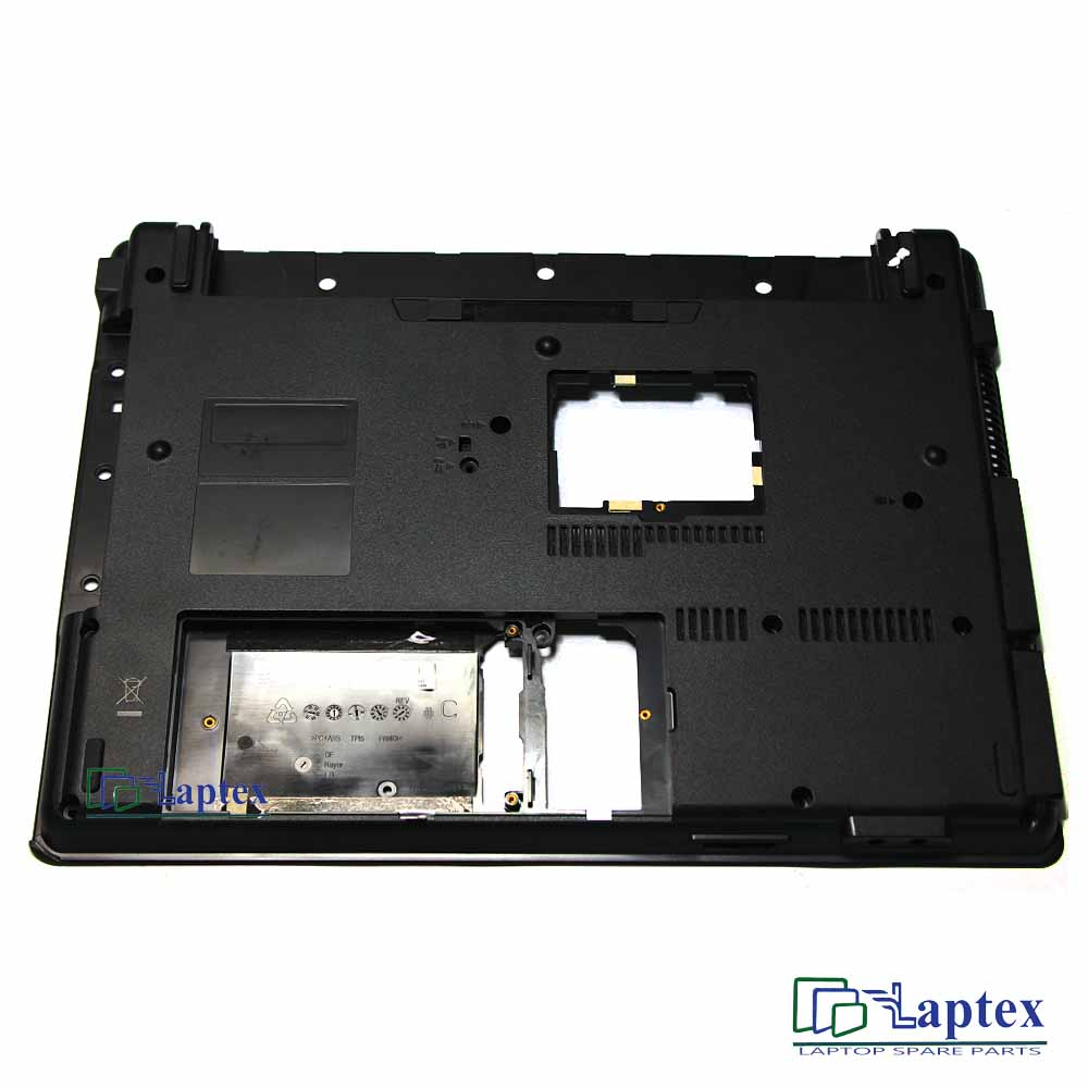 Base Cover For HP 6720S