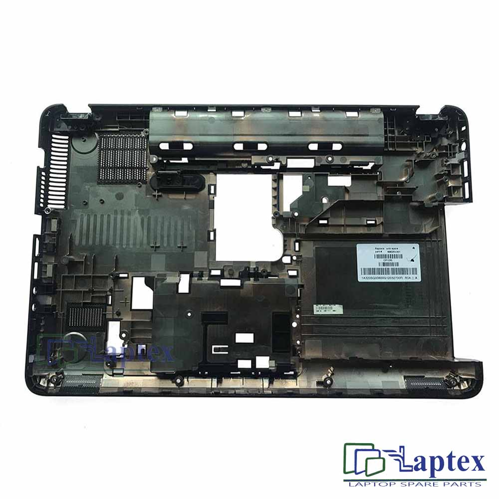 Base Cover For Hp Compaq 650