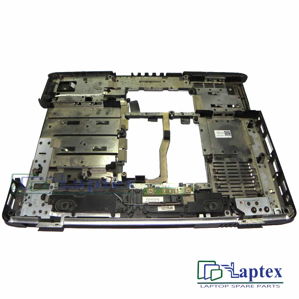 Dell Inspiron 1525 Bottom Base Cover