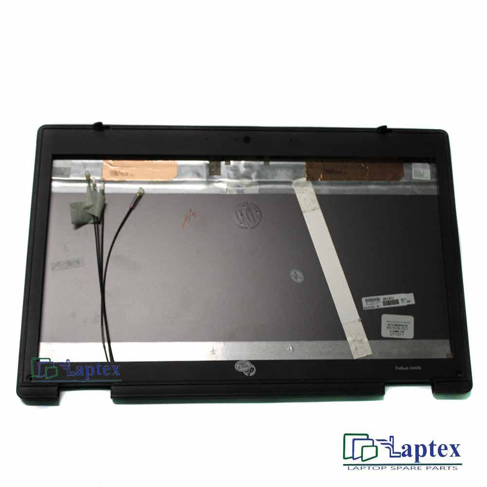 Screen Panel For HP ProBook 6450b