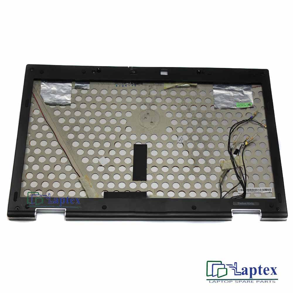 Screen Panel For HP Elitebook 8540p