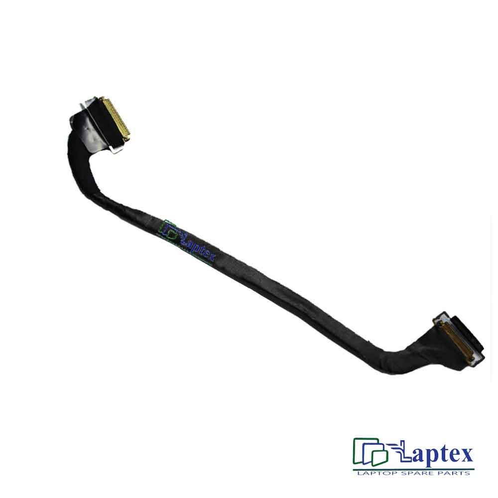A1278 Display Cable 2008-2010