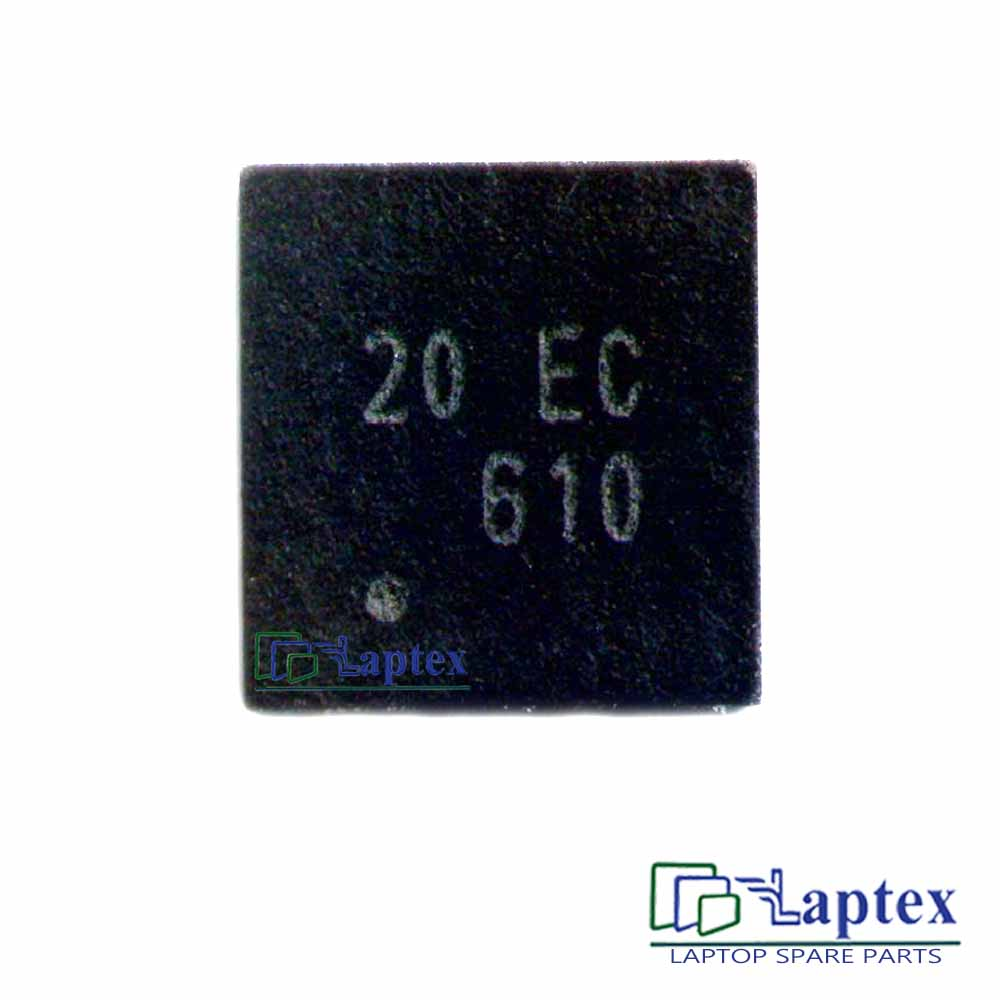 RT 20 EC IC