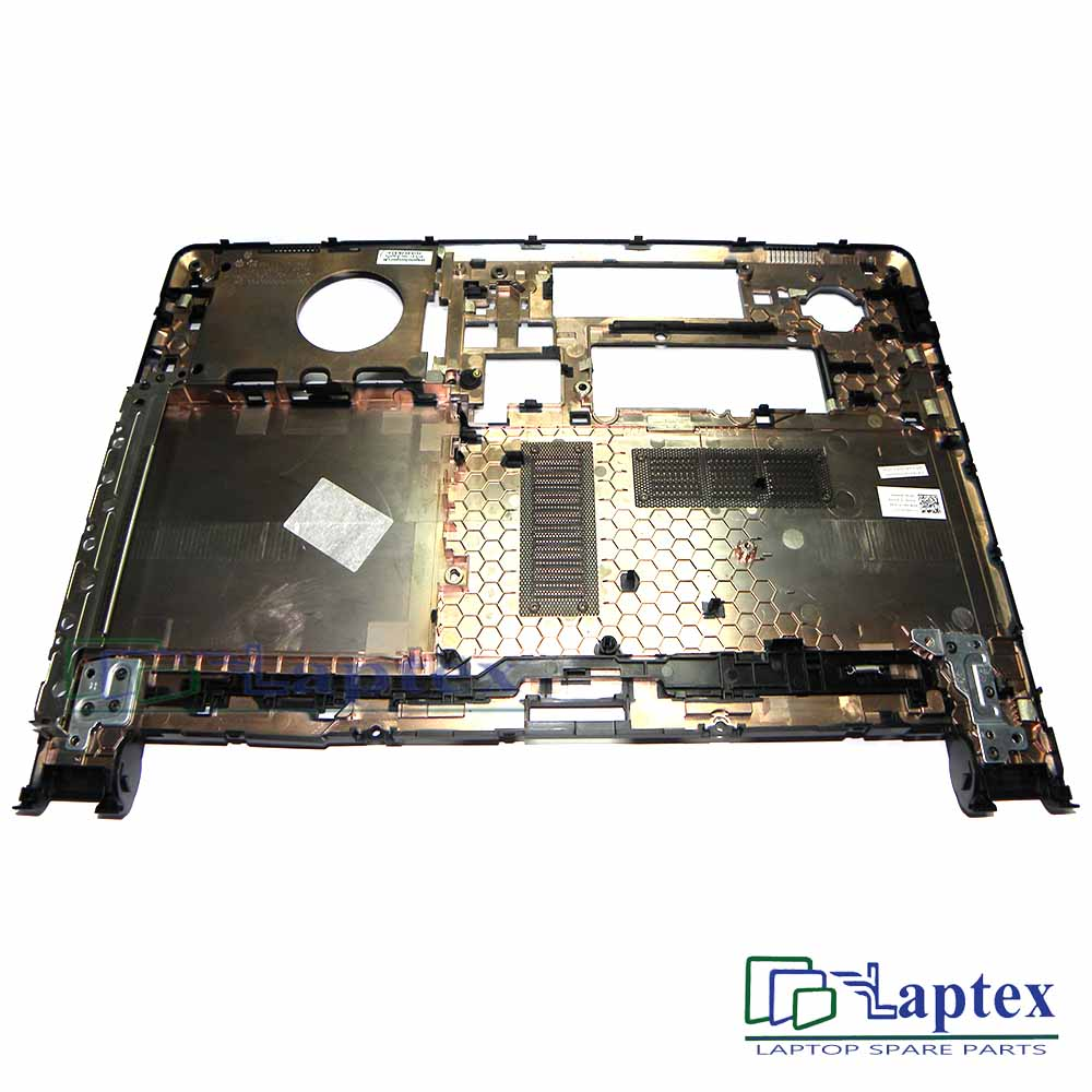 Dell Inspiron N3458 Bottom Base Cover