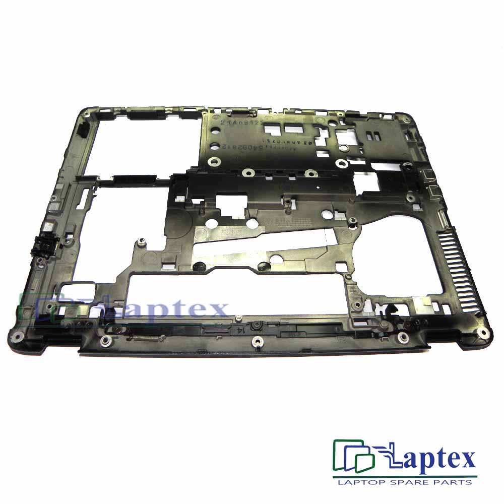 Hp Elitebook 840g1 Bottom Base Cover