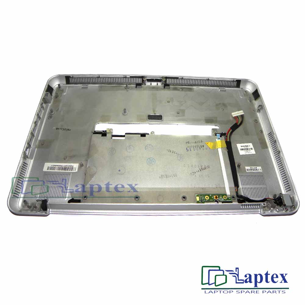 Hp Compaq 15D 250G2 Bottom Base Cover