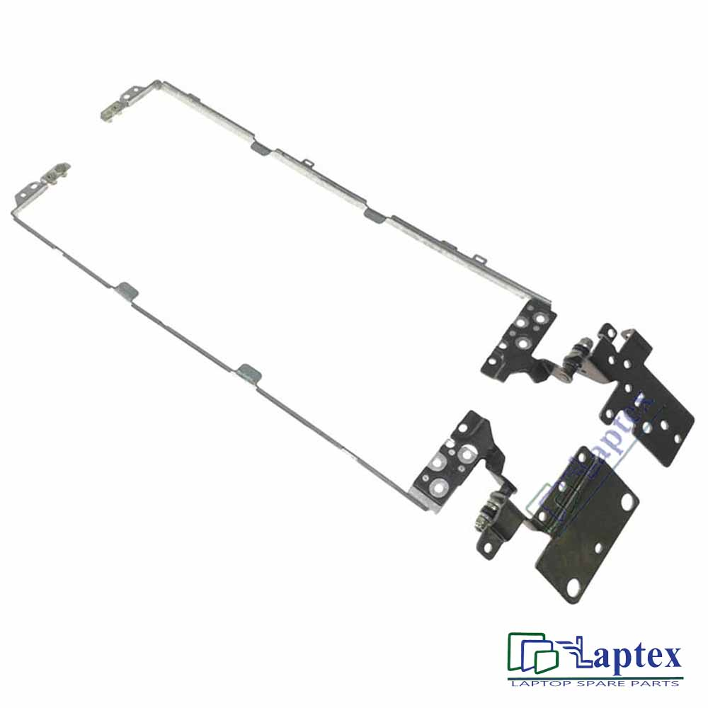 Laptop LCD Hinge For Acer Aspire Es1-521