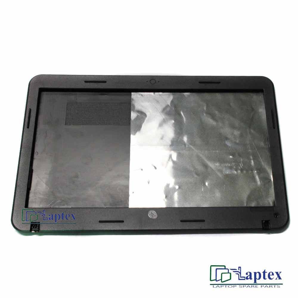 Screen Panel For HP ProBook 450 G1