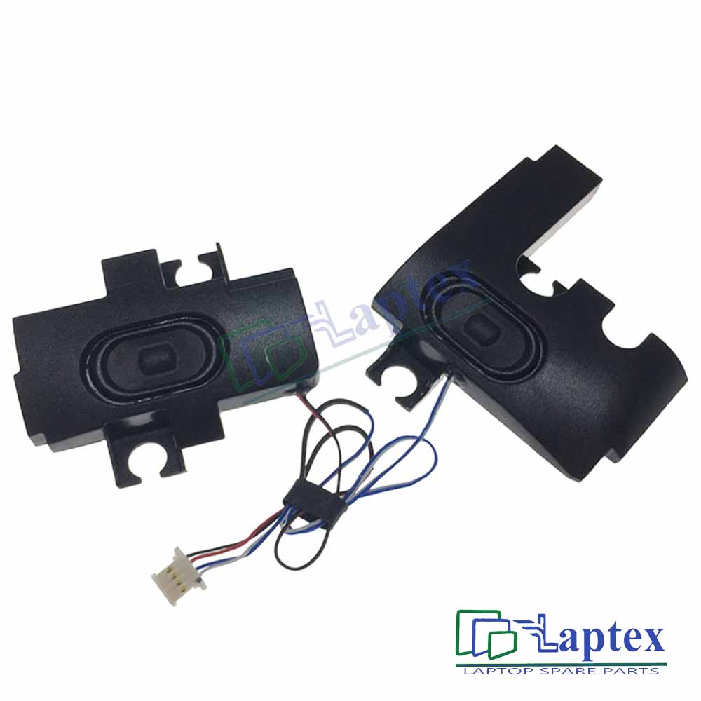 Laptop Speaker For Dell Latitude E5430