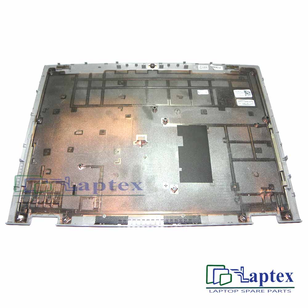 Dell Inspiron N7437 Bottom Base Cover