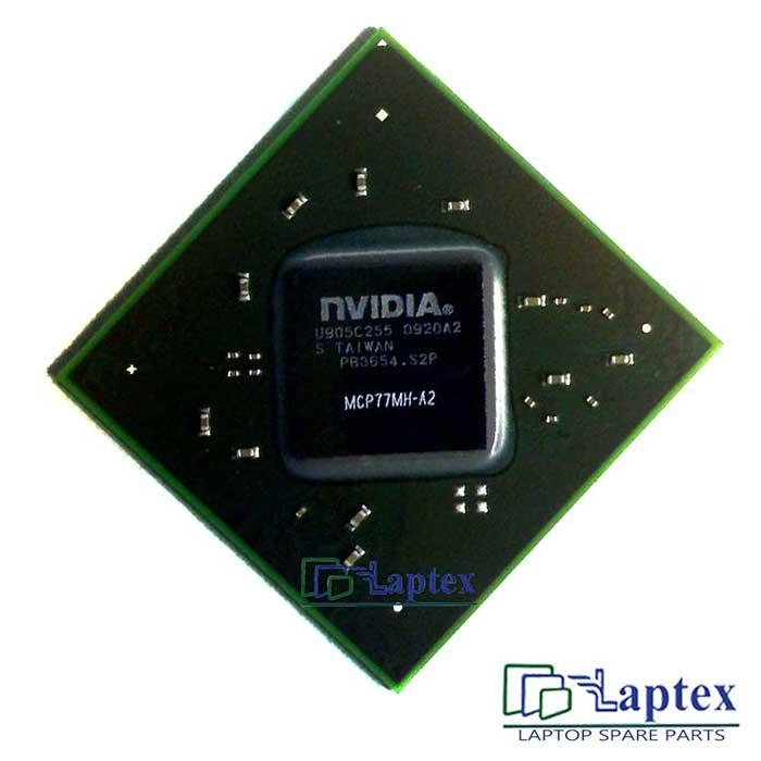 Nvidia MCP77MH A2 IC