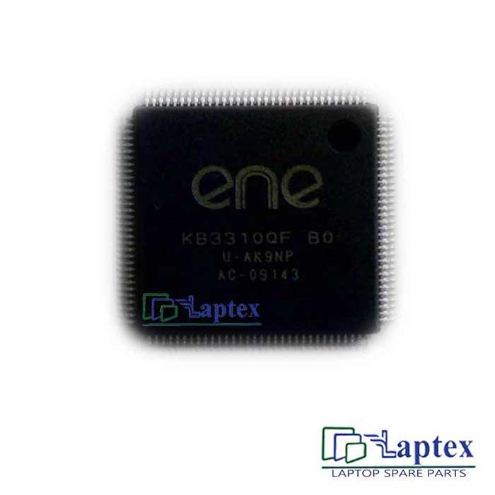 ENE KB3310QF BO IC