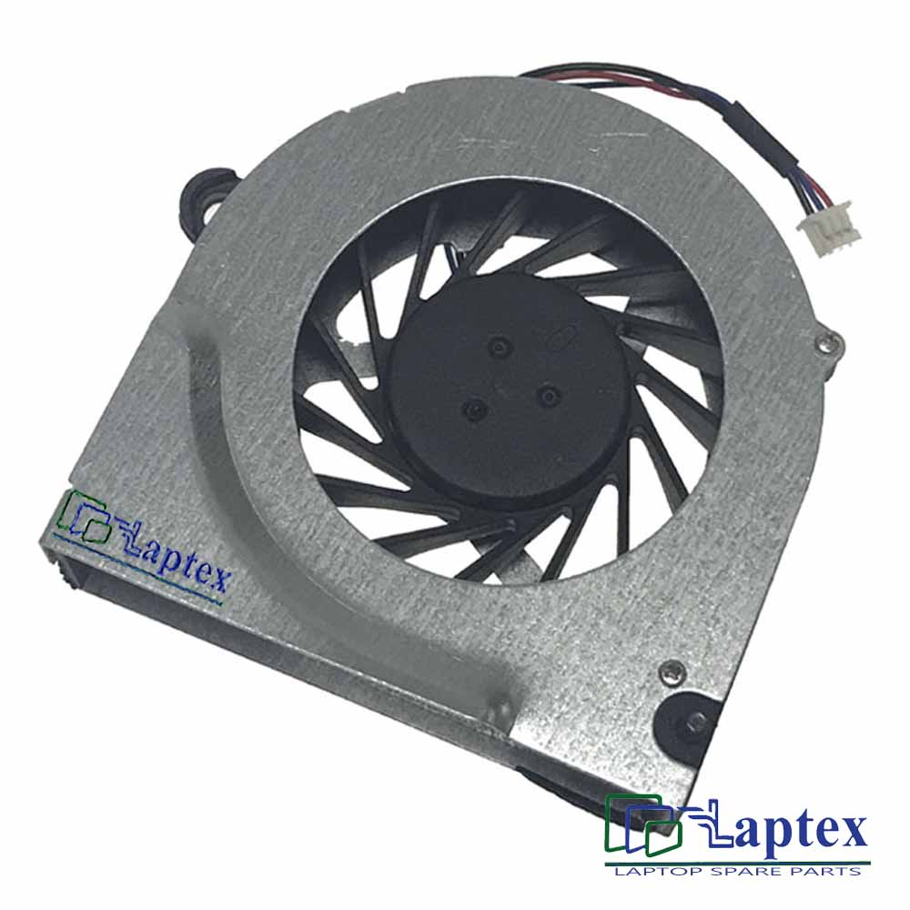 HP Probook 4230 CPU Cooling Fan