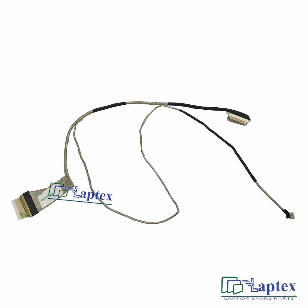 Toshiba Satellite C850 LCD Display Cable