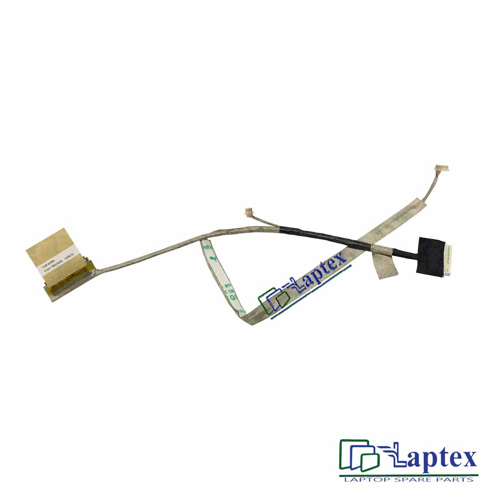 Lenovo Ideapad S100 LCD Display Cable