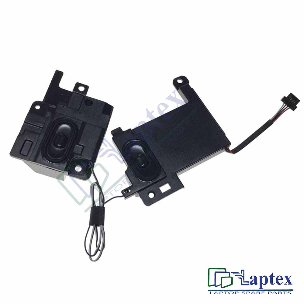 Laptop Speaker For HP G6-2000