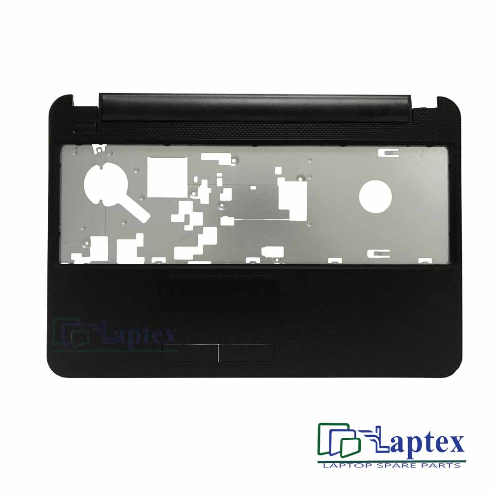 Laptop Touchpad Cover For Dell Inspiron 3521