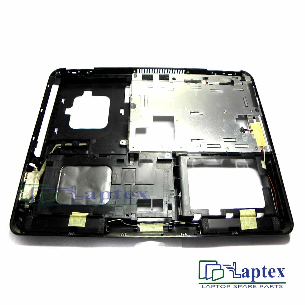 Asus K40 Bottom Base Cover