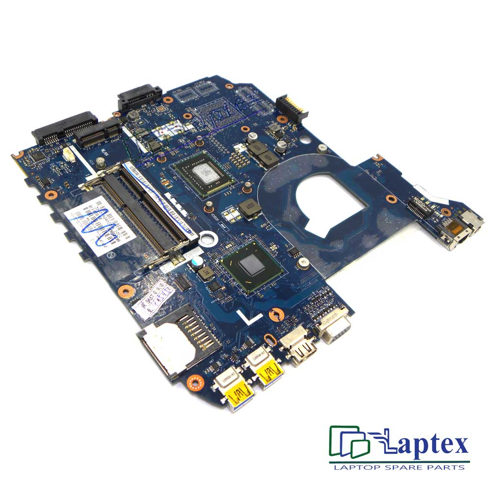 Asus K45 ON Board CPU Gm Non Graphic Motherboard