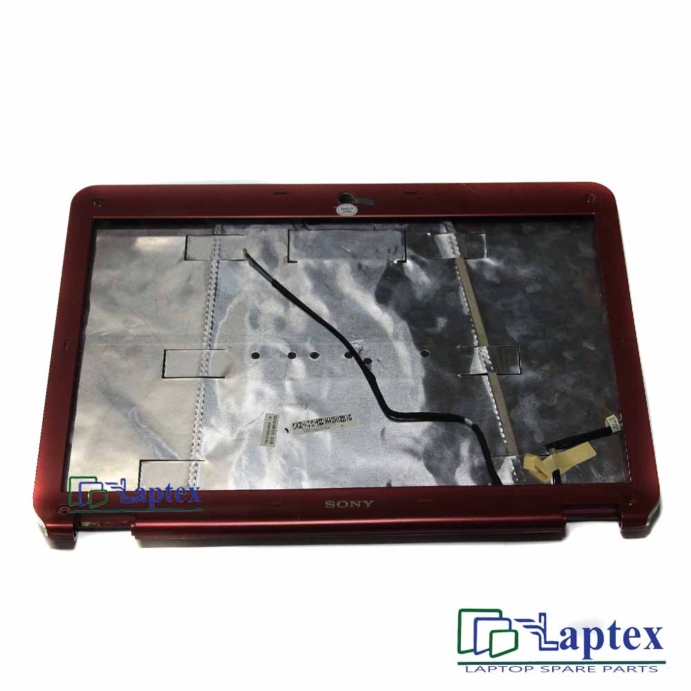 Screen Panel For Sony VAIO VGN CS
