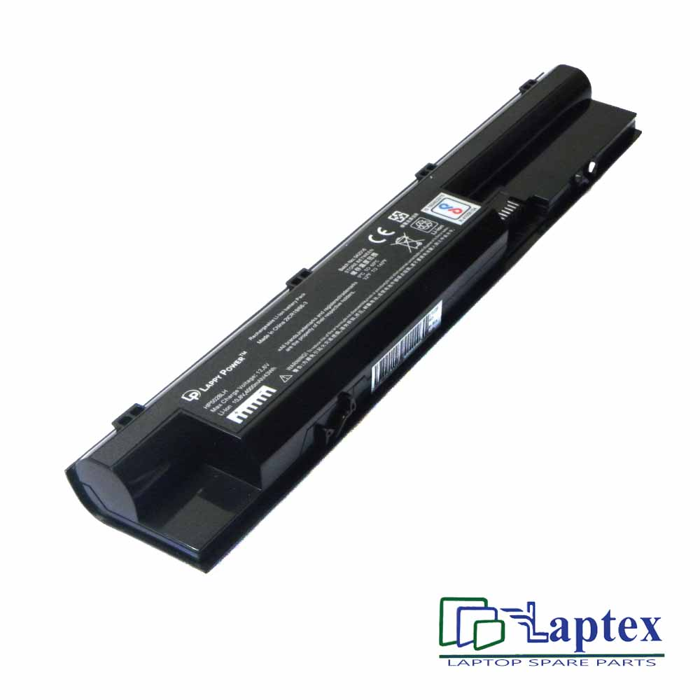Laptop Battery For HP 440 G1 6 Cell