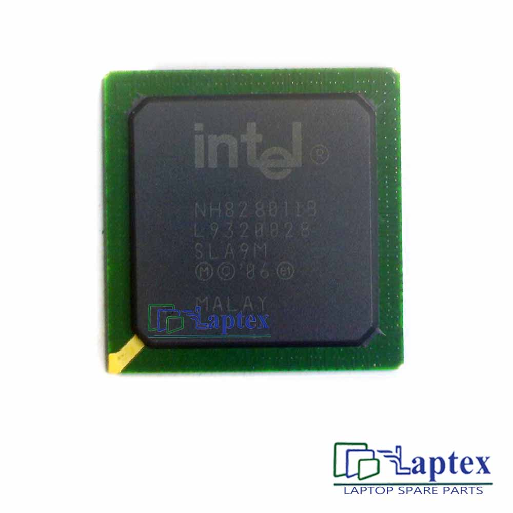 INTEL NH82801IB IC