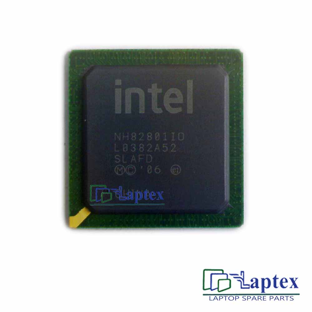 INTEL NH828011IO IC