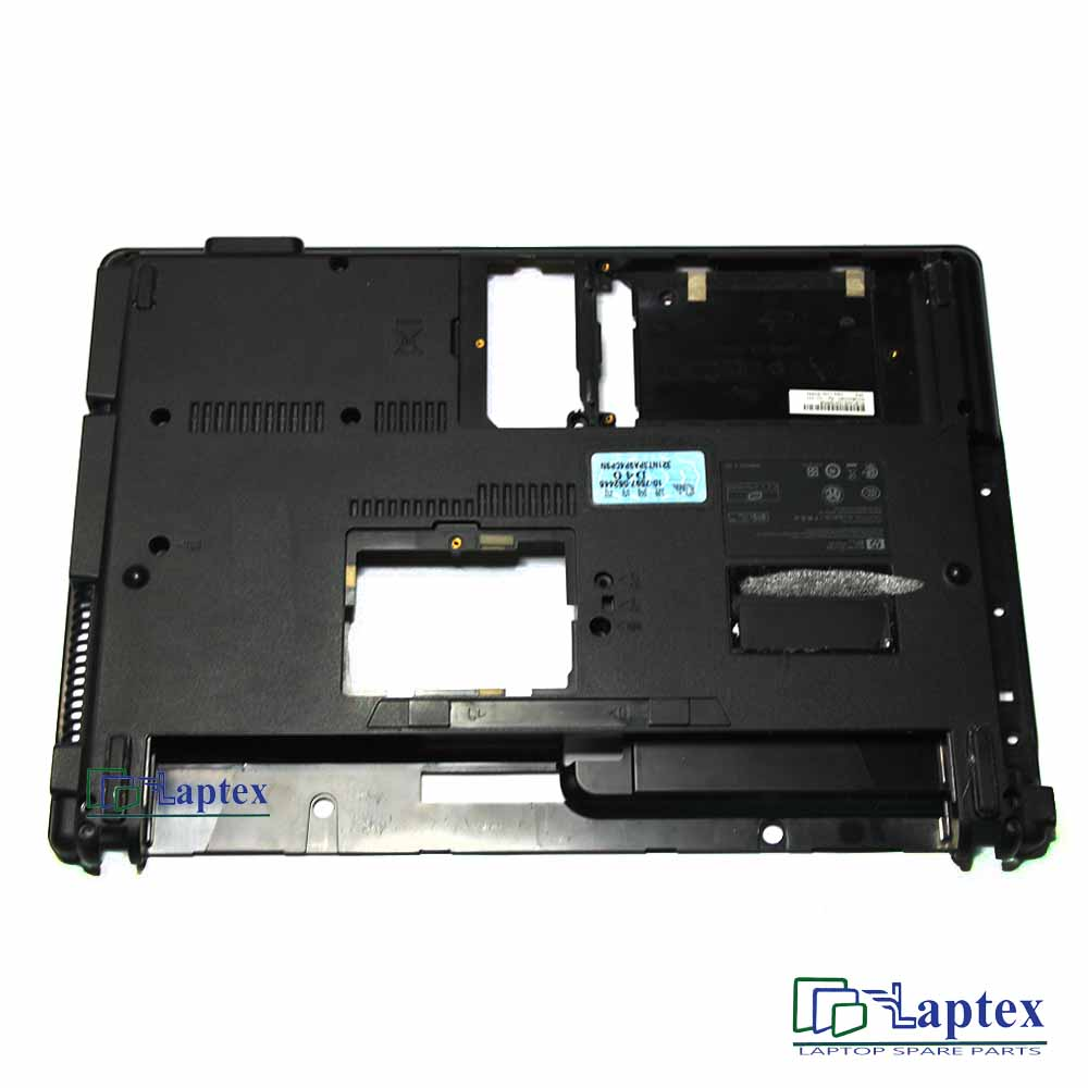 Base Cover For HP 540